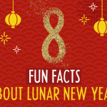 8 Things You Need to Know About Lunar New Year