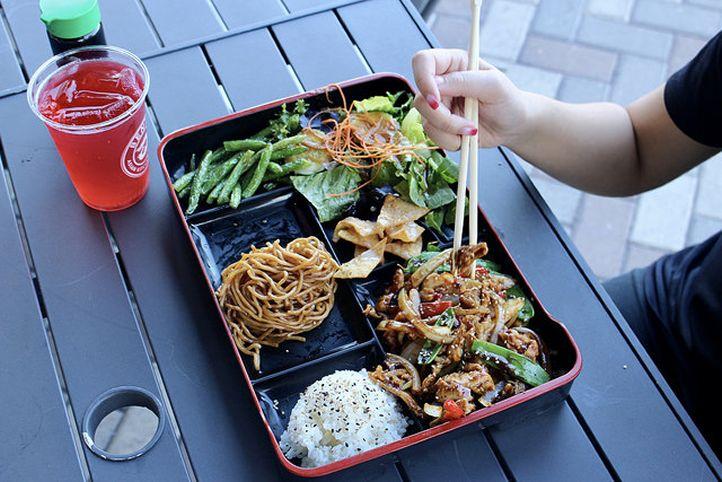 Bento-Asian-Kitchen-Sushi-Coming-to-Jacksonville-Beach-1
