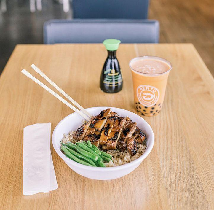Bento-Asian-Kitchen-Sushi-Coming-to-Jacksonville-Beach-2