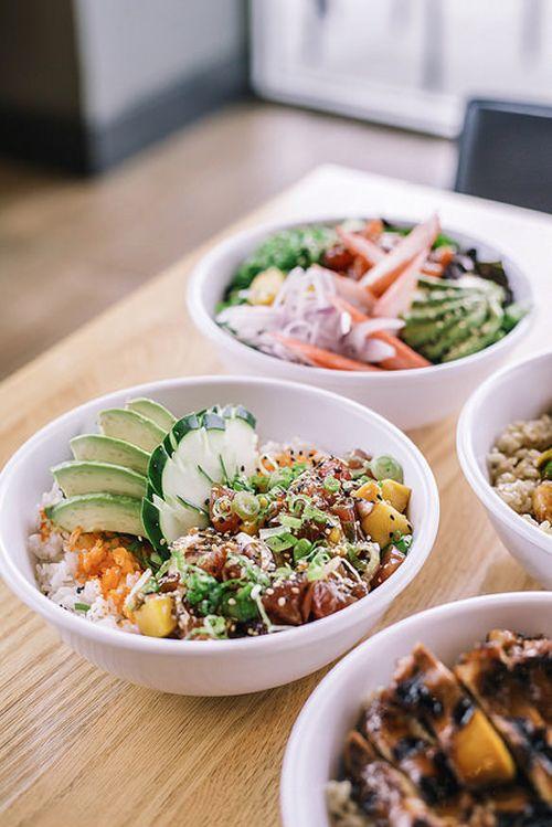 Bento-Asian-Kitchen-Sushi-Coming-to-Jacksonville-Beach-3