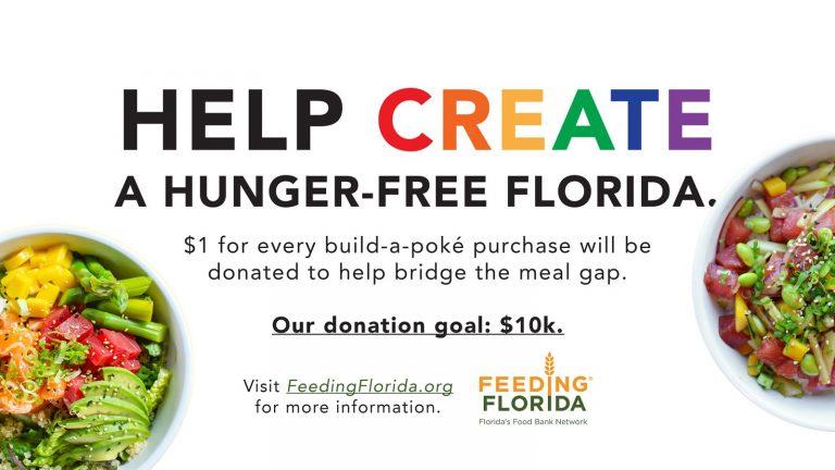 Bento-Asian-Kitchen-Sushi-Announces-Statewide-Donation-Campaign-for-Feeding-Florida-768x432