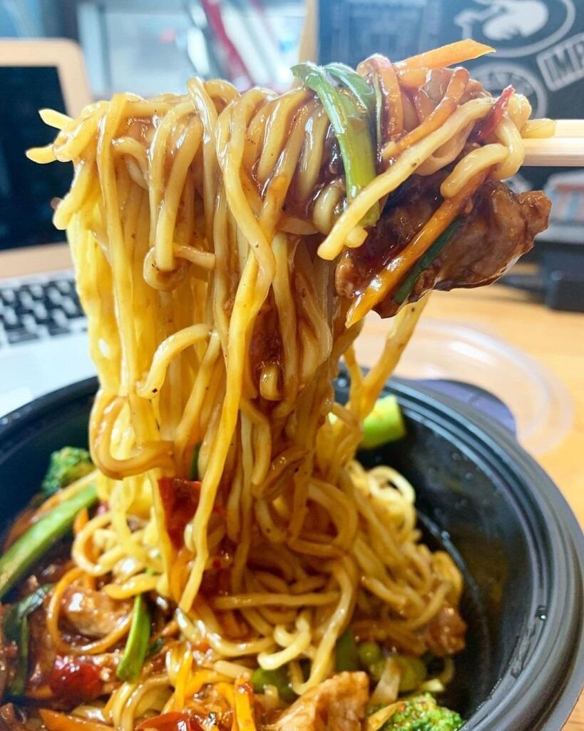 noodle-pull-szechaun
